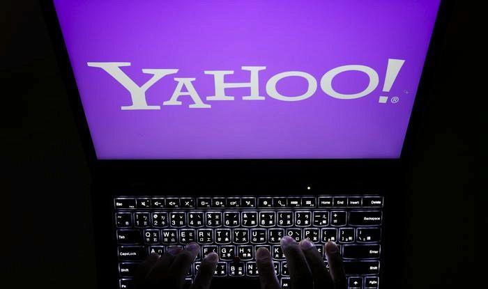 Yahoo: cyberattacco 2013 ha colpito 3 miliardi di account