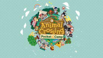 Animal Crossing in arrivo sugli smartphone