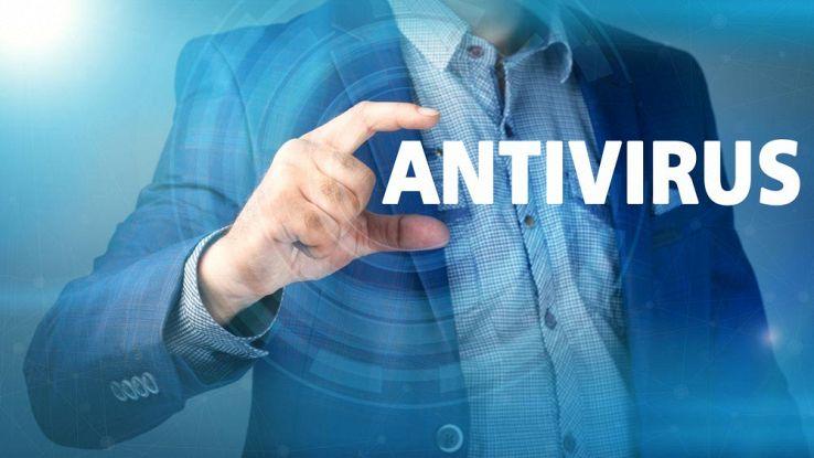Sicurezza PMI, i migliori antivirus per Windows di agosto 2017