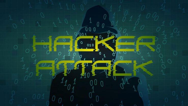 AI2, la piattaforma in grado di predire l'85% degli attacchi hacker