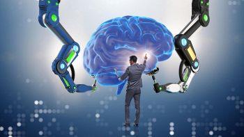 Le differenze tra automazione e intelligenza artificiale