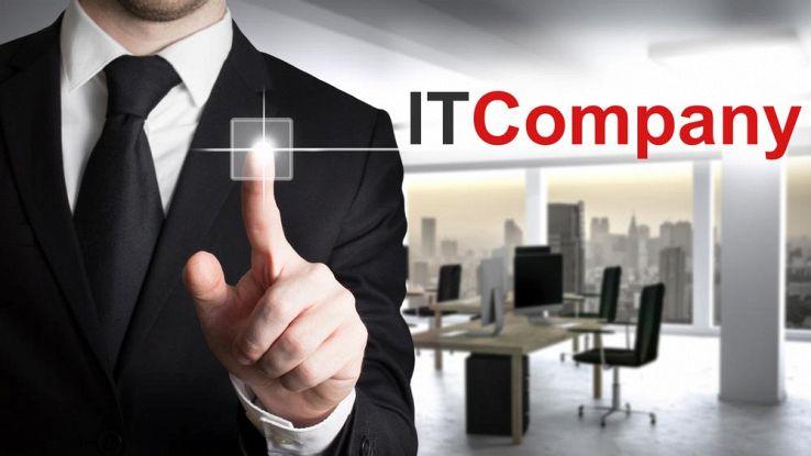 Sicurezza informatica, cresce il numero di aziende attive nel settore