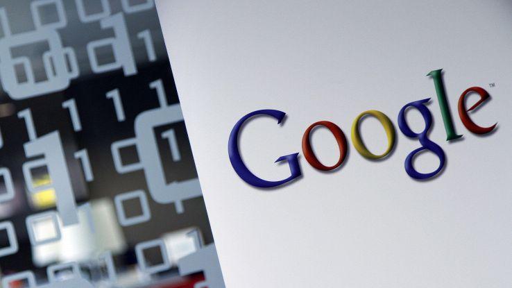 Google: più impegno su terrorismo