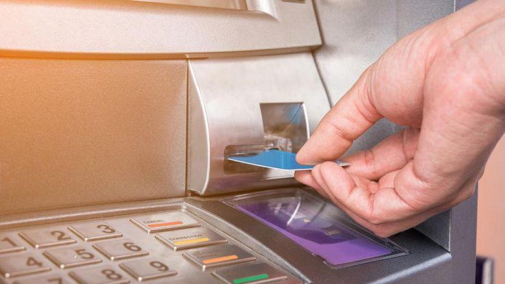 bancomat-atm