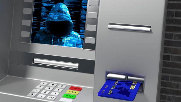 bancomat hacker
