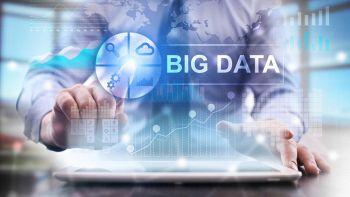 Big Data e privacy, 6 azioni da compiere prima del 2018