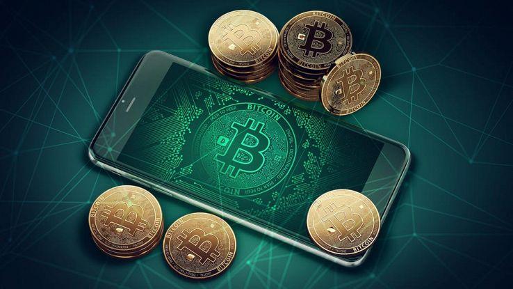 Android, in aumento i malware che creano Bitcoin di nascosto