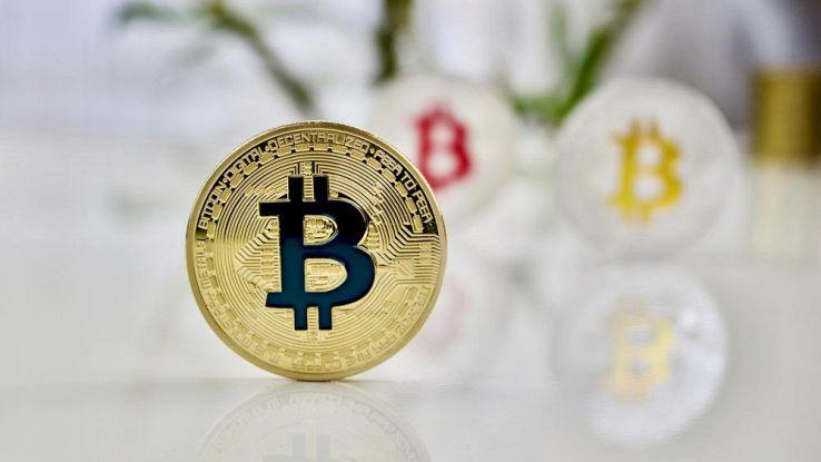 """500 milioni di computer """"costretti"""" a creare Bitcoin"""