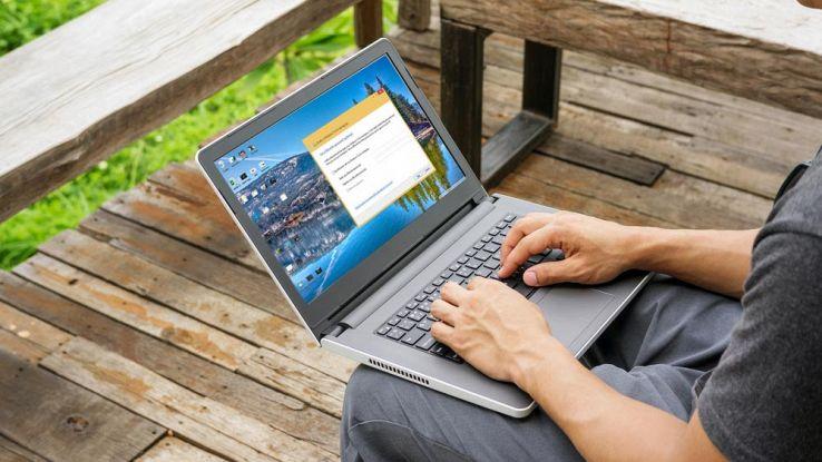 Cos'è Bitlocker e perché bisogna attivarlo sul PC Windows