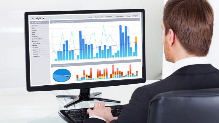 business-data-analyst