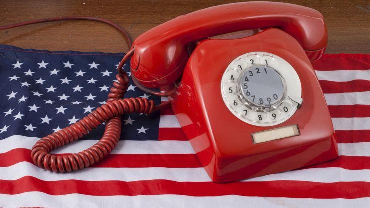 Come telefonare gratis negli Stati Uniti e in Canada