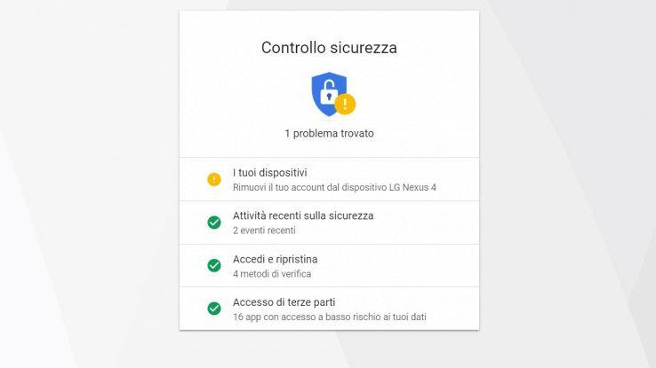 controllo-sicurezza-google