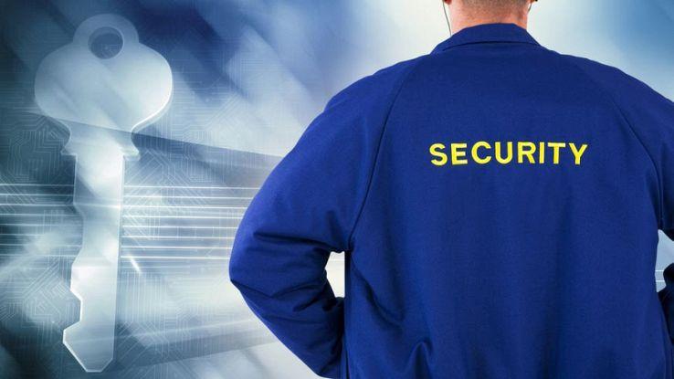 Garante della Privacy specifica i compiti del Data Protection Officer