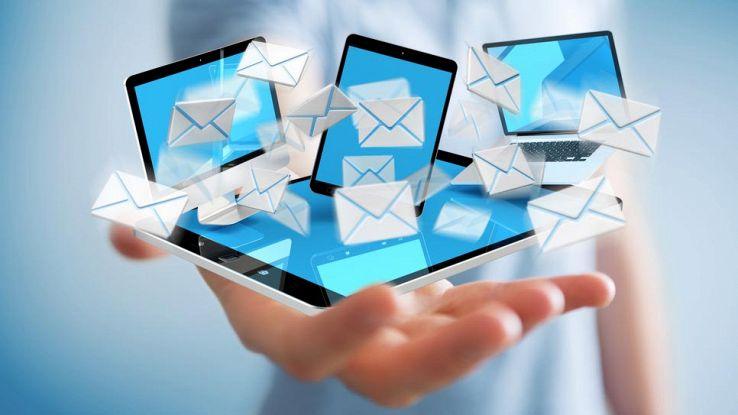 Domicilio digitale al via, buona occasione per aprire una casella PEC |  Libero Tecnologia