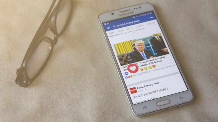 Falsi video su Facebook, cosa sono e come difendersi