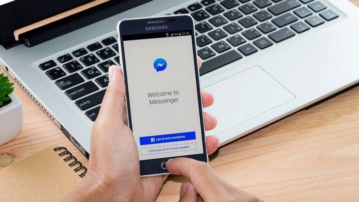 Messenger, presto possibile scambiare soldi con i propri amici
