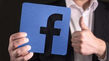 PMI, la presenza online fondamentale per far crescere il fatturato