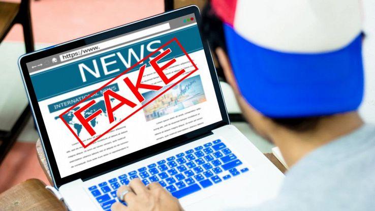 fake-news-facebook