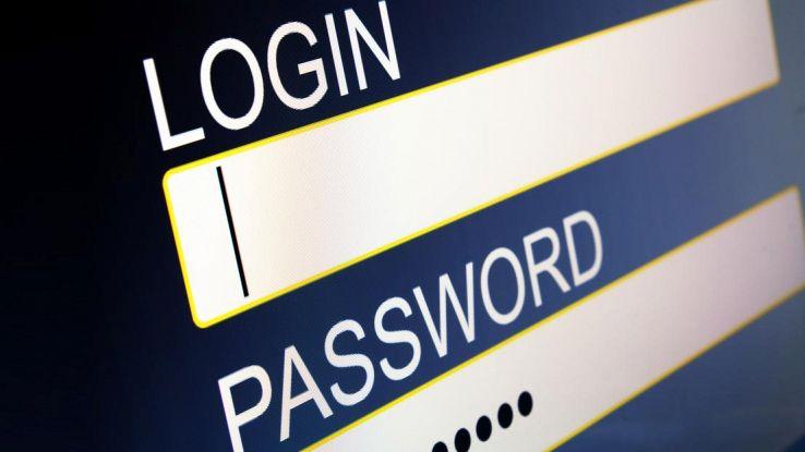 4 trucchi per evitare il furto di credenziali online