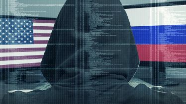 hacker-russia-usa