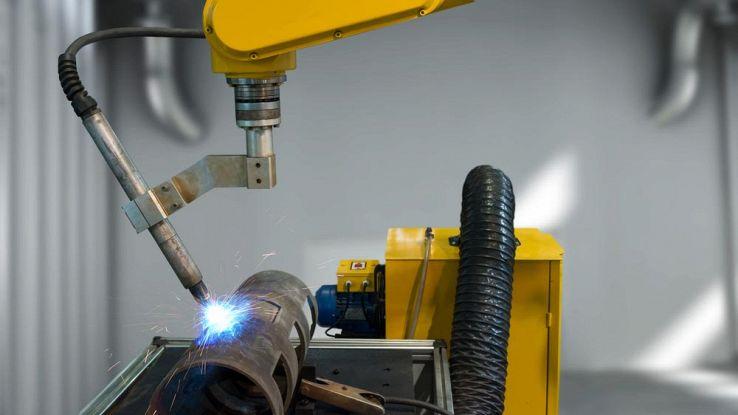 industria-4-manifattura