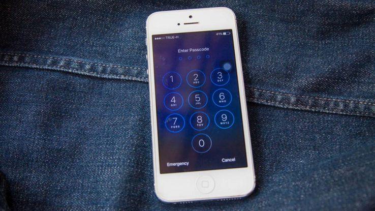 Come trovare il numero seriale, l'IMEI e UDID dell'iPhone