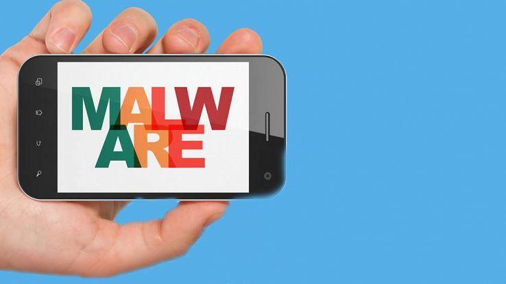 LokiBot, il malware Android che ruba dati bancari e blocca il telefono
