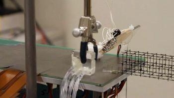 MicroFactory, i microbot collaborativi della fabbrica del futuro
