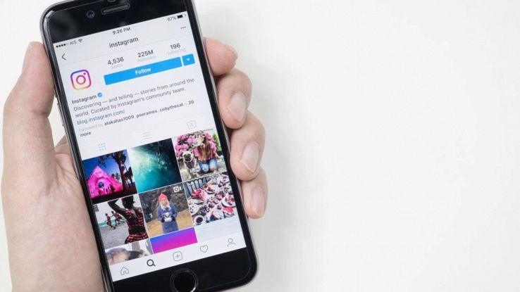 modificare-foto-instagram