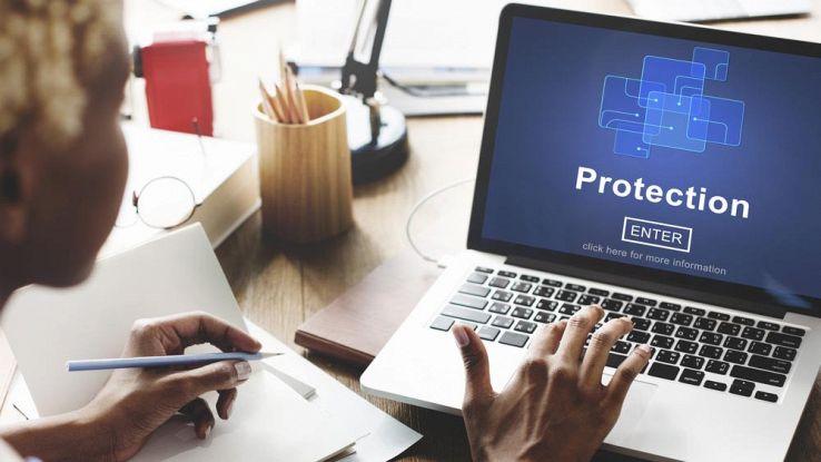 6 consigli per essere al sicuro online
