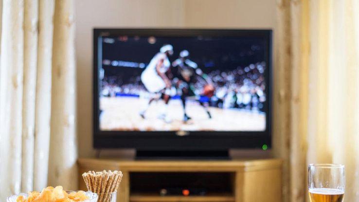 Come vedere la stagione NBA 2017-2018 in diretta streaming
