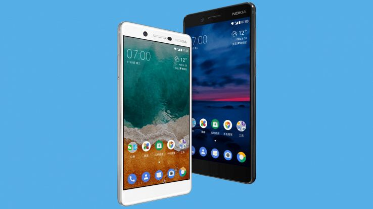 nokia-7-smartphone