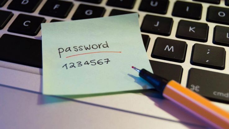 password-chrome