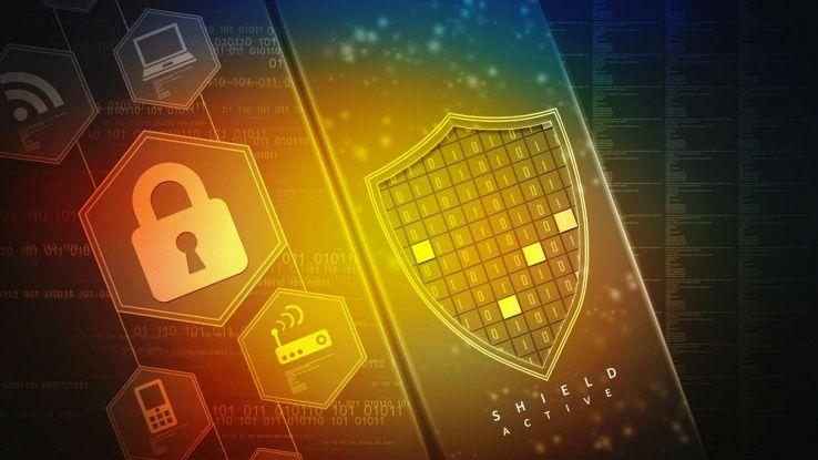Come creare password sicure a prova di intelligenza artificiale