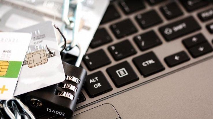 phishing-bancario