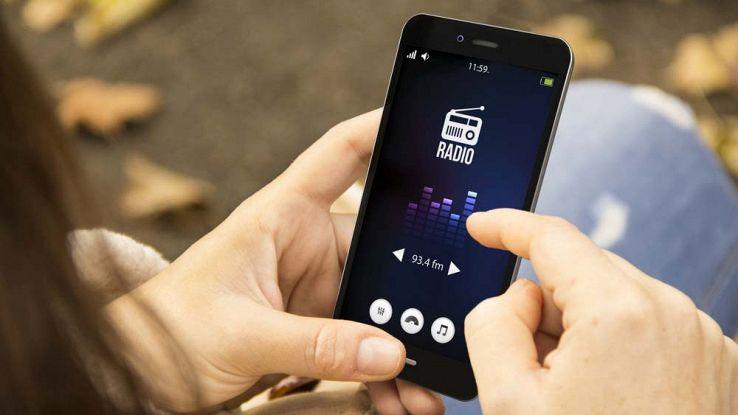 Come ascoltare la radio su iPhone e Android