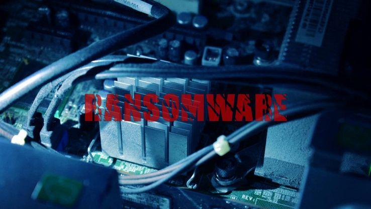 ransomware-hacker-dark-web