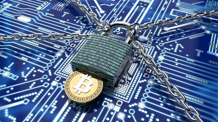 Ransomware, massiccia campagna spam diffonde nuova versione di Locky