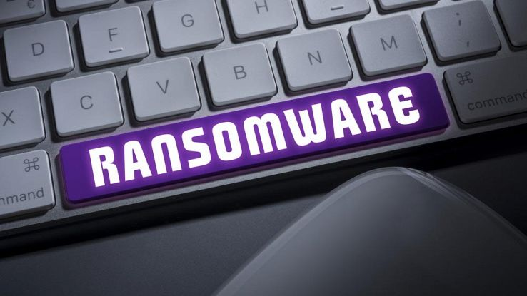 Il pagamento dei ransomware vi rende più vulnerabili e ricattabili