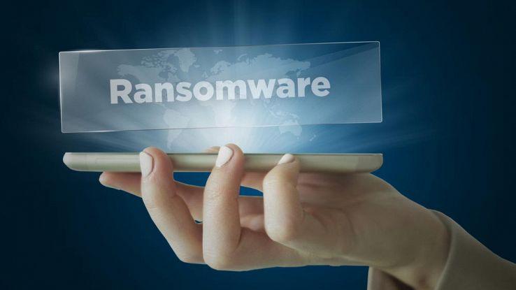 Come funzionano i ransomware Android e come difendersi