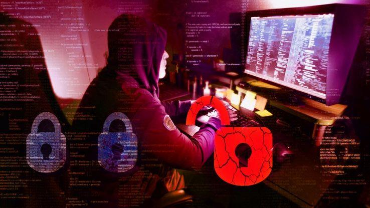 Come difendere il PC dai ransomware con la nuova funzione Windows 10
