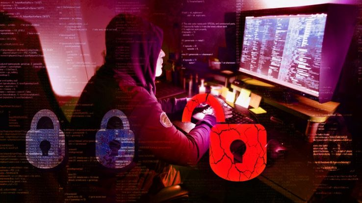 ransomware-windows-10