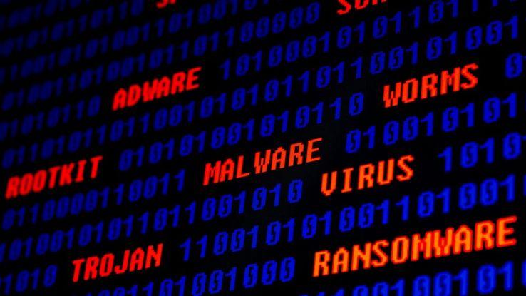 Magniber, il nuovo ransomware che preoccupa gli esperti