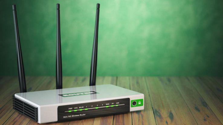 Come misurare la potenza del segnale Wi-Fi