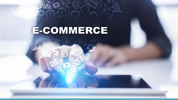 SEO ed e-commerce: come aumentare le vendite del proprio sito