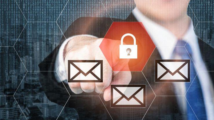 Libero Mail: la sicurezza al primo posto