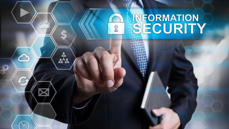 Sicurezza informatica, cosa aspettarsi nel 2018 e come difendersi