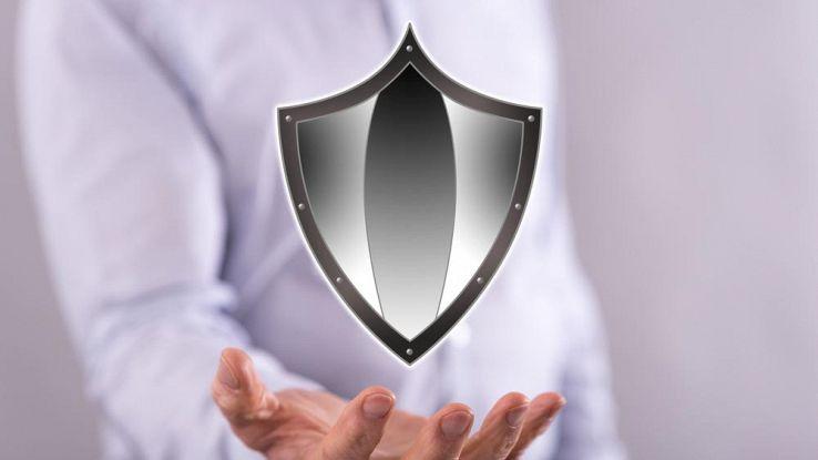 Quanto sei esperto di sicurezza informatica