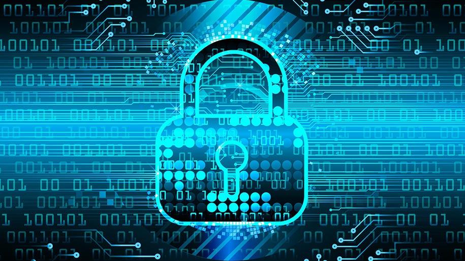 Come migliorare la sicurezza e privacy dello smartphone ...