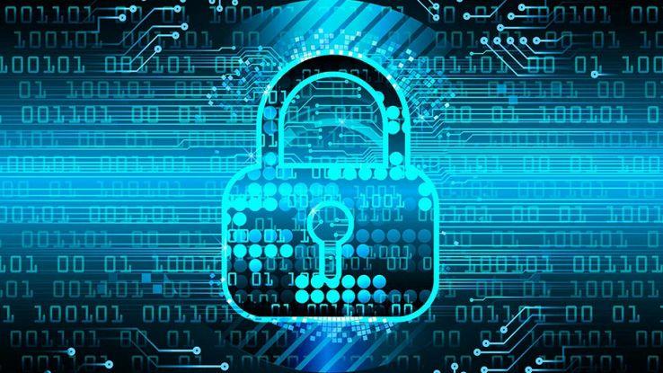 Sicurezza informatica, migliora la situazione in Italia a settembre
